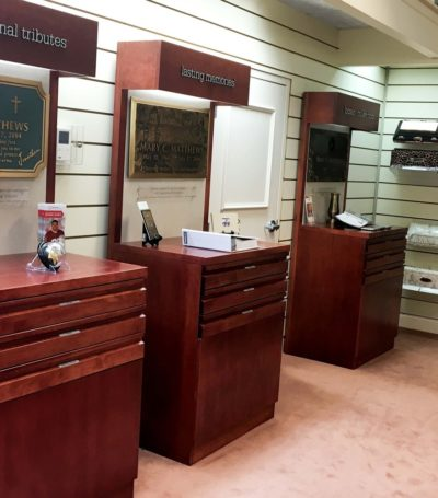 Sunset Memorial Funeral Home And Crematory68