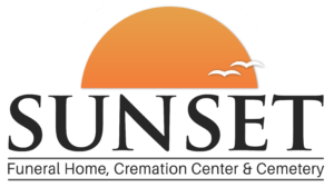 Feb 19 no dropshadow full color white birids all Sunset Logo 300x168 - Lower Cost Options