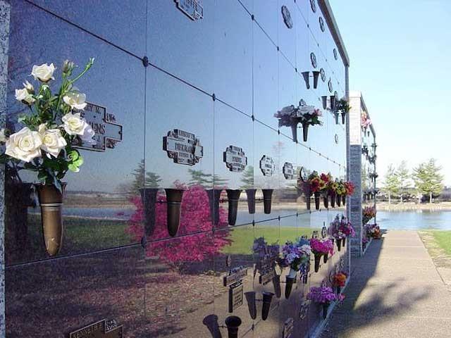 Darmstadt Indiana Cremation Service
