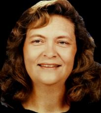 MYERS, Marilyn Obitituary Photo