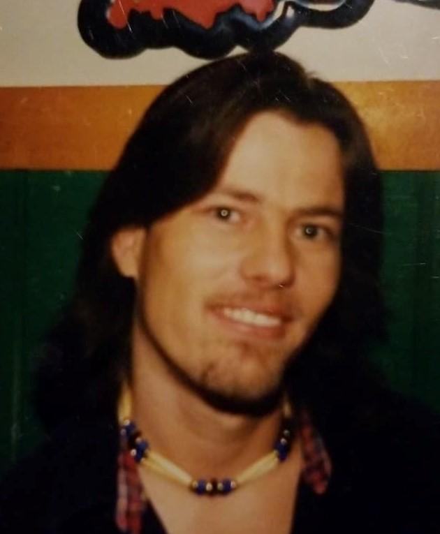 Biggs Obituary Photo