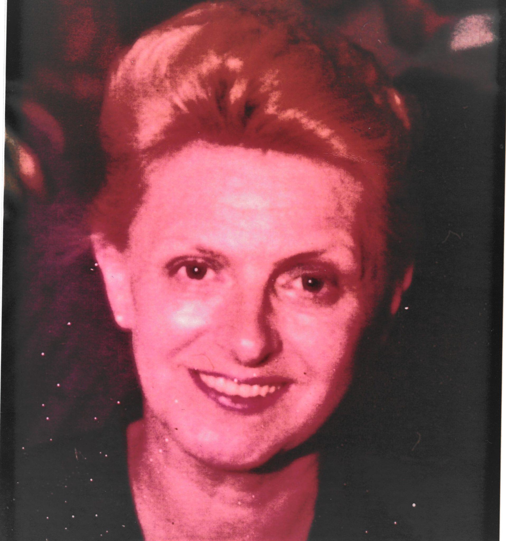 Newburgh Indiana Obituaries20