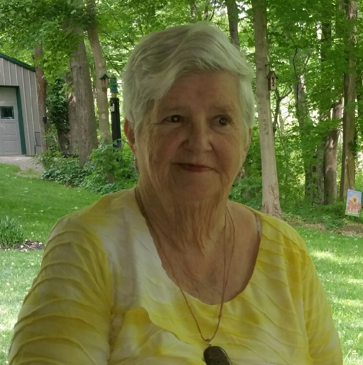 Evansville In Obituary10