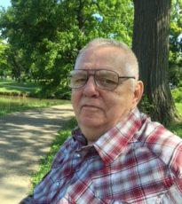Evansville Indiana Obituary175