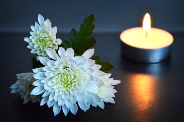 Sunset Funeral Home & Cremation Center, Evansville Indiana