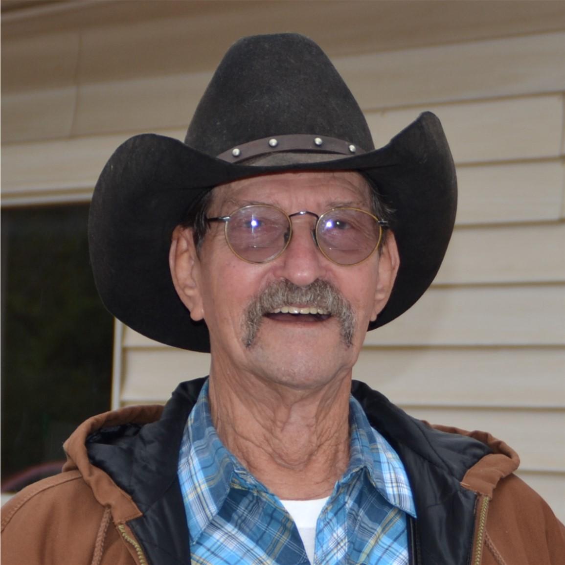 Ray Pfender - Ray A. Pfender