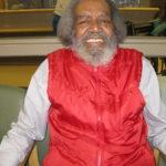Ray Jay 150x150 - Raymond L. Jamerson