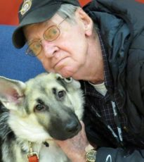 dennis rutherford-obit photo