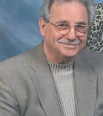 charles perry-obit