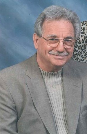 charles perry obit - Charles Edward Perry Sr.