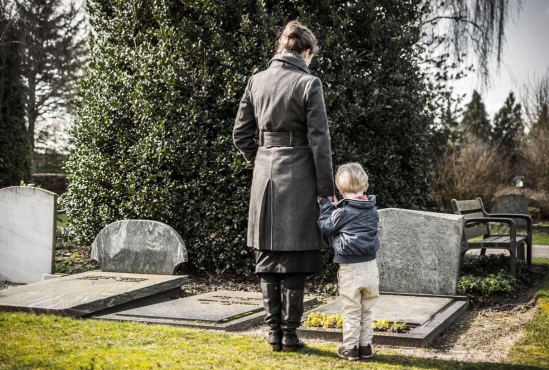 funeral service evansville in