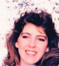 Melinda McBride1