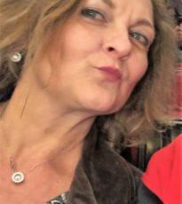 christine carey-photo