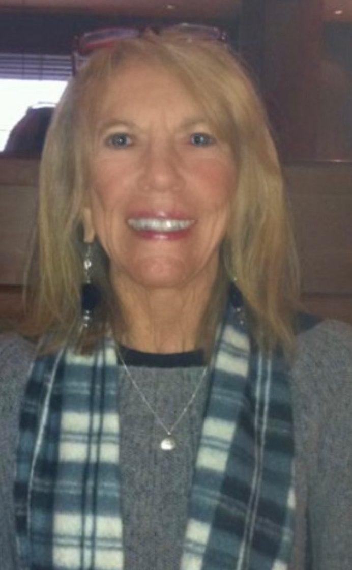 nancy wilson e1565467848269 - Nancy Rose Wilson