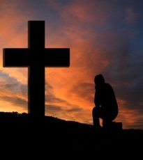 Canney Cross