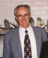 Bobs Obit - Robert Willis
