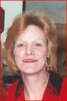 Debbie Burnett pic - Debbie Burnett