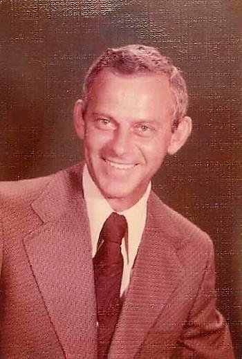 Harold Phelps-photo