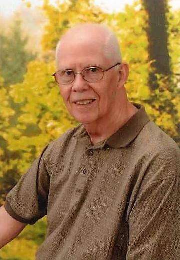 Dennis Wilson photo 1 - Dennis Ray Wilson