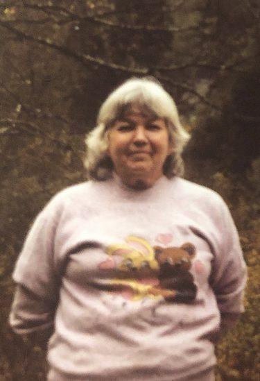 IMG 6050 e1576195447441 - Margie Regina Armstrong