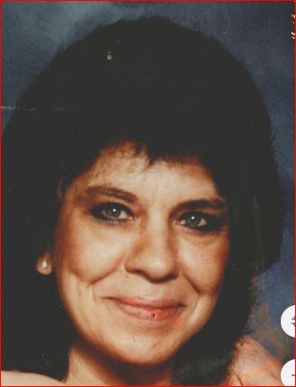 Brown pic 2 - Diana Rose (Dupont) Brown