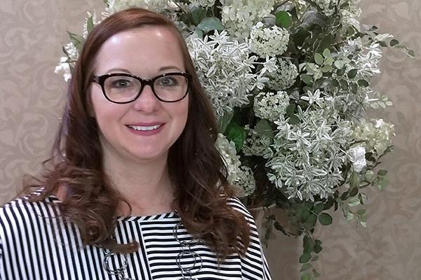 Amy Walton1 - Home Adwords new