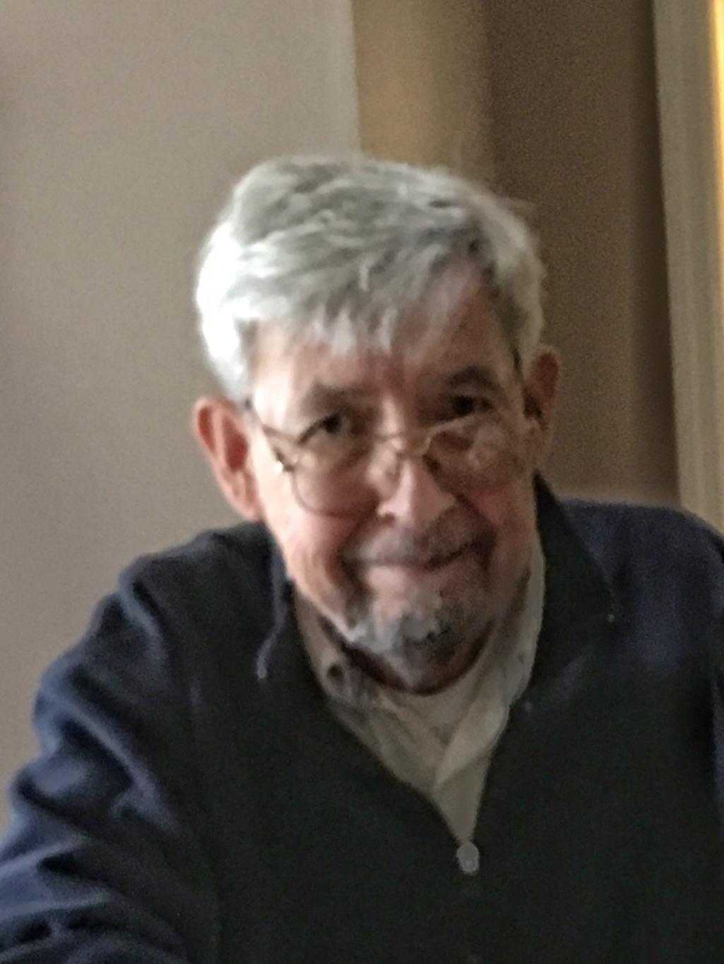 jon michalak - John Michalak