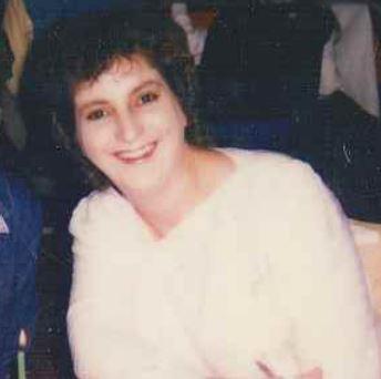 "Diane McIntosh photo - Diana ""DeeDee"" Gloriajean McIntosh"