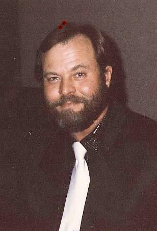 Larry Kasey photo - Larry Ray Kasey