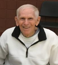 Vernon Putnam-photo