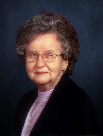 Betty McCalister phots - Betty Joyce McCalister
