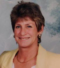 Linda Bond-photo