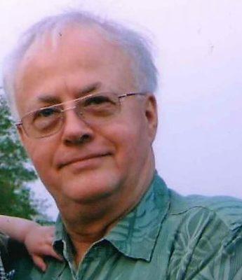 Jan Smith photo 345x400 - Jan Smith