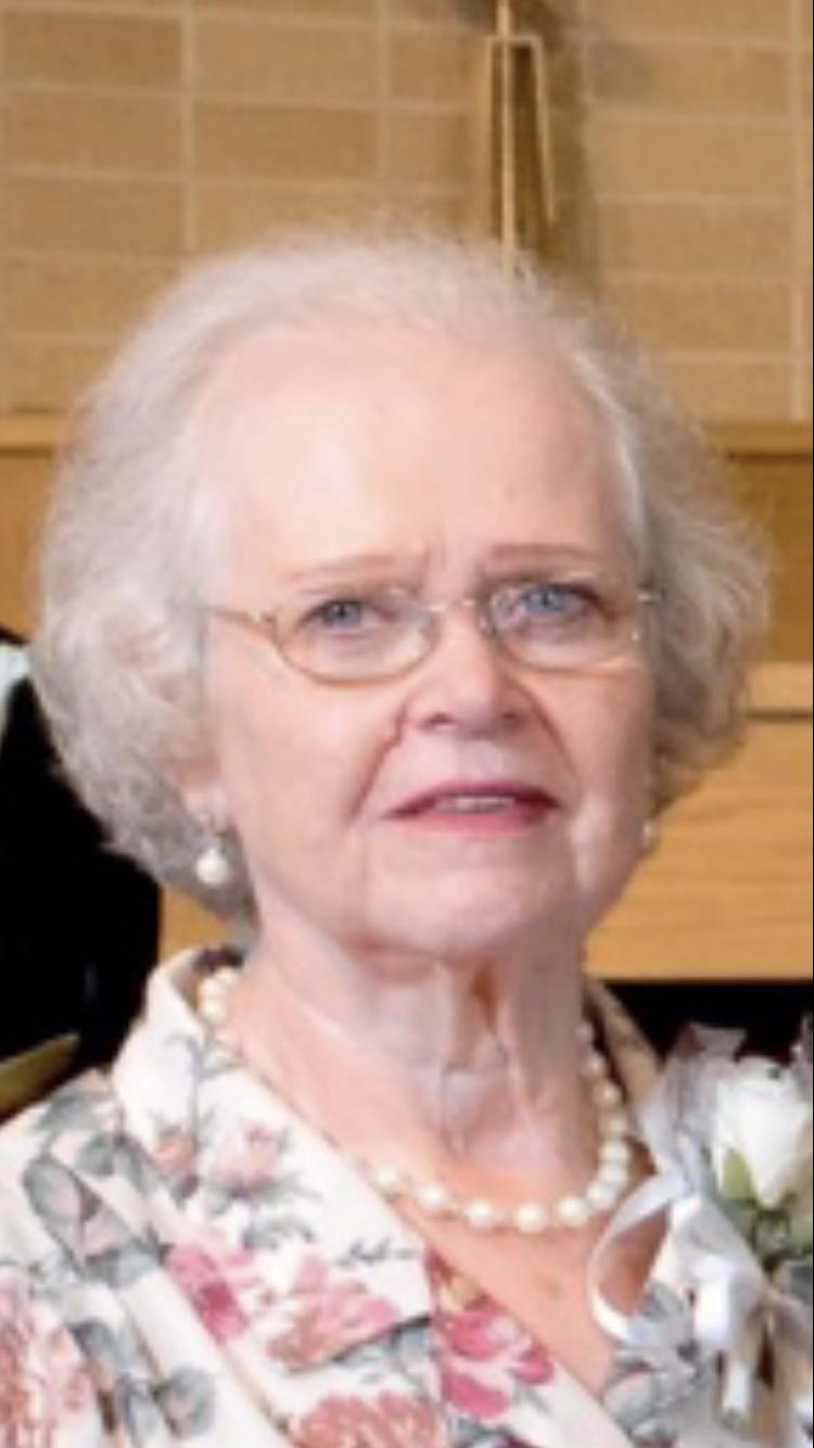IMG 9540 - Wilma Pearl McClain