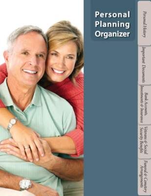 Couples PPO - The One Book Every Family Needs