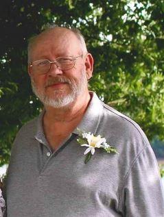 Robert Kemp photo - Robert W. Kemp
