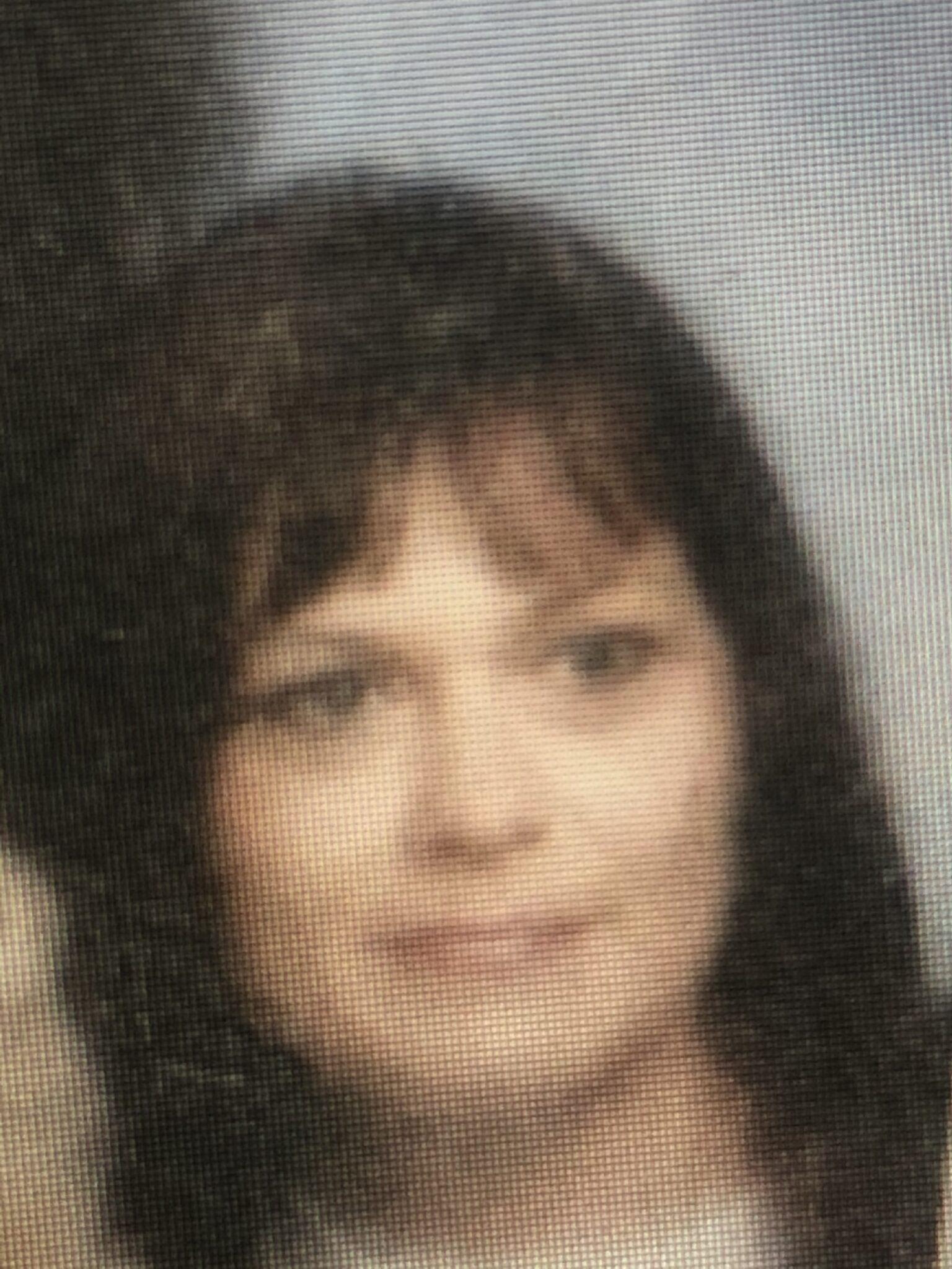 IMG 1088 scaled - Carolyn Denton