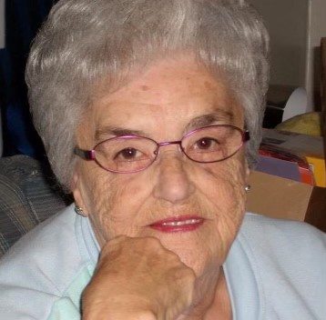 "IMG 1669 1 - Bernice ""Bernie"" Joan Seaney"
