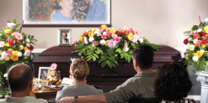 Funeral Home In Newburgh IN