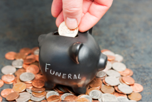 Funeral Home In Newburgh Indiana