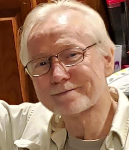 John Baker - John Baker