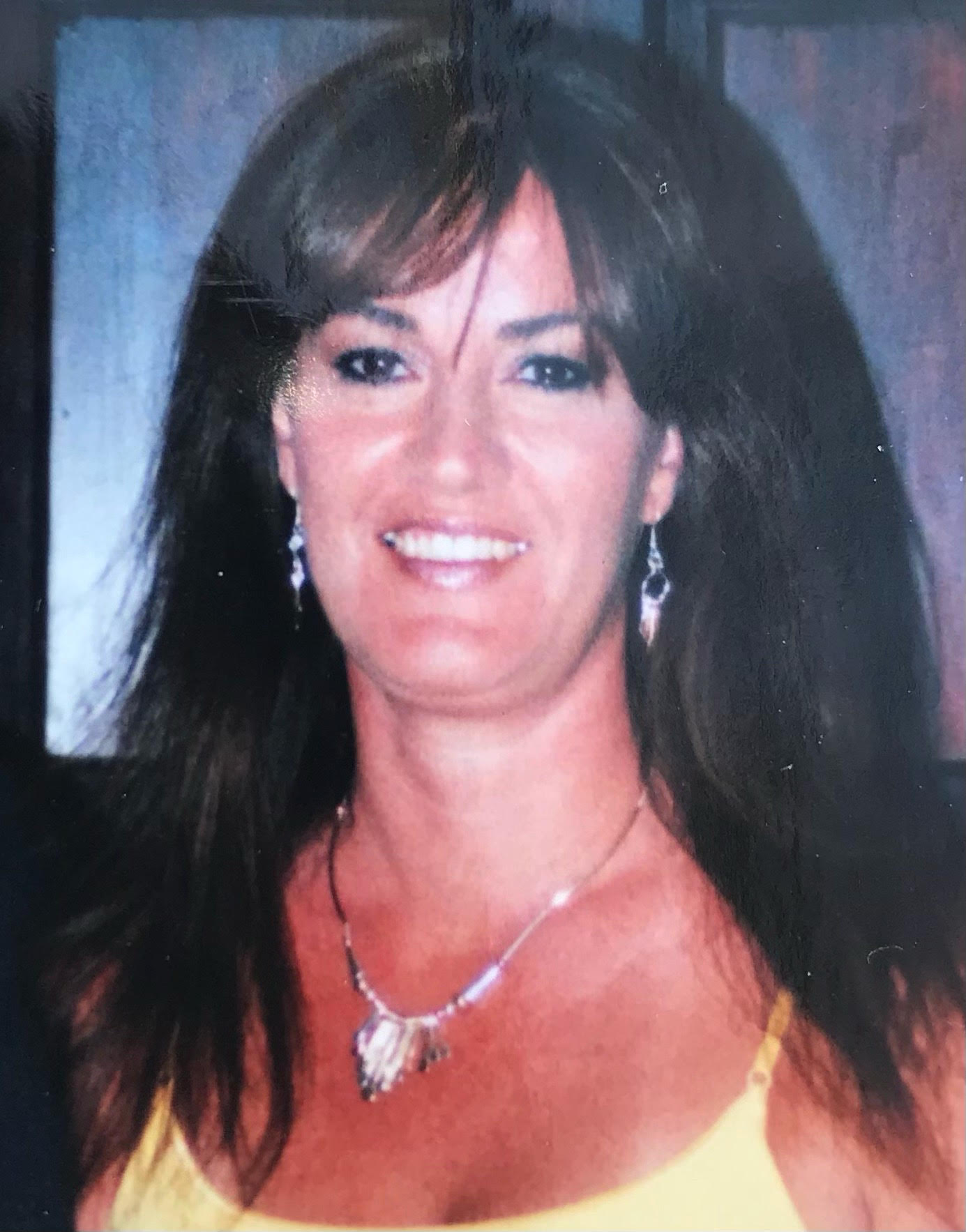 Andrea Ramsey - Andrea Ramsey