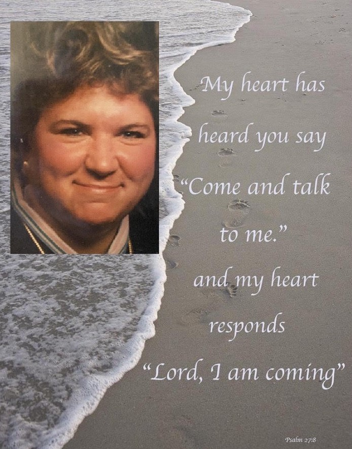 Carole Dixon - Carole E. Dixon