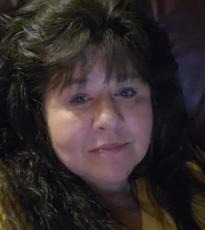 Kimberly Shafer