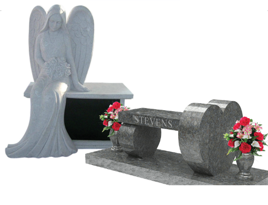 FB Landing Page 1a - 75 Things You Can Do With Cremated Ashes