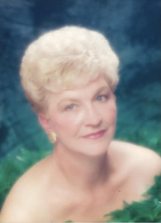 Remfry - Carolyn Sue Remfry