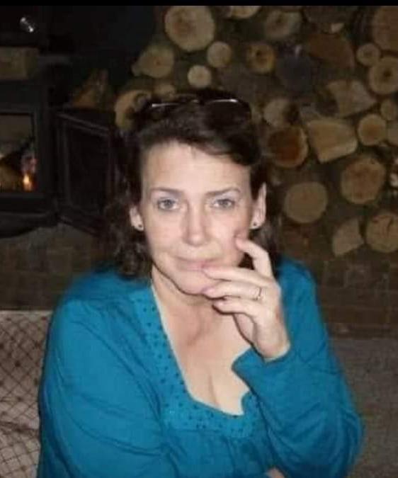 Thelma Martin - Thelma Jean Martin