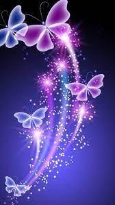 "butterfly - Teresa Lynn ""Tank"" Sartore"