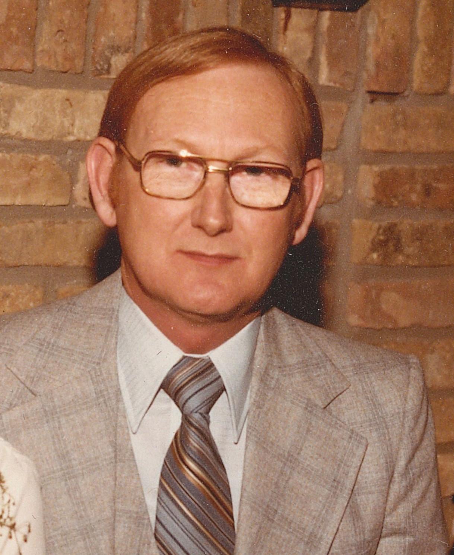 "freiberger obit pic - Robert C. ""Bob"" Freiberger"