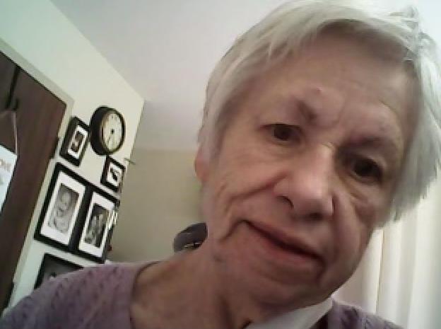image0 1 - Peggy D. (Golden) Lovett